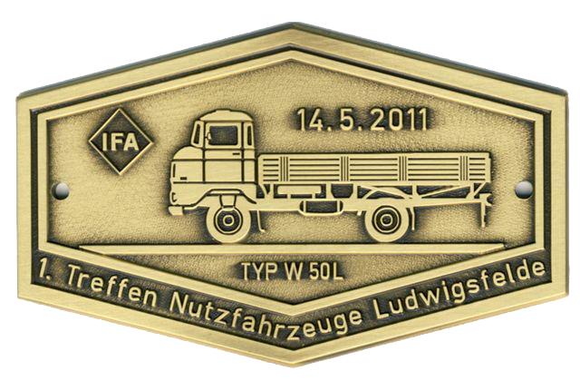 Kundengespraeche_Ludwigsfelde_DCarow_Medaille2011